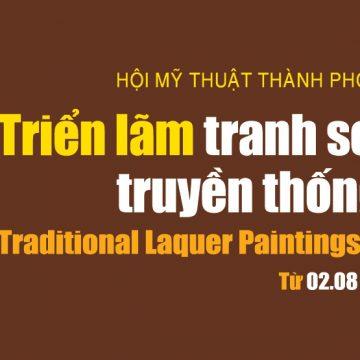 THIEP MOI-01