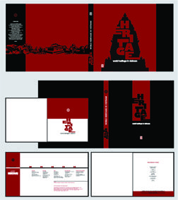graphicdesign-7