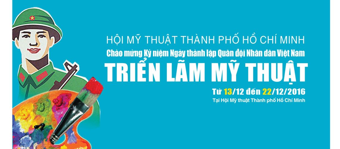 thiep-moi-mat-truoc-qdnd-22-12-01-01