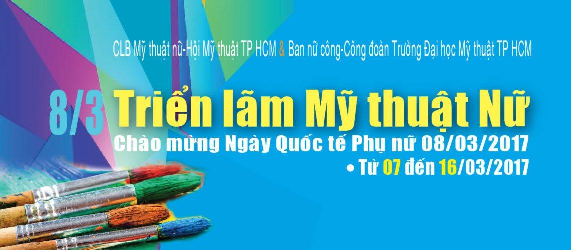 THIEP MOI - TRIEN LAM MY THUATQUOC TE NU test-01