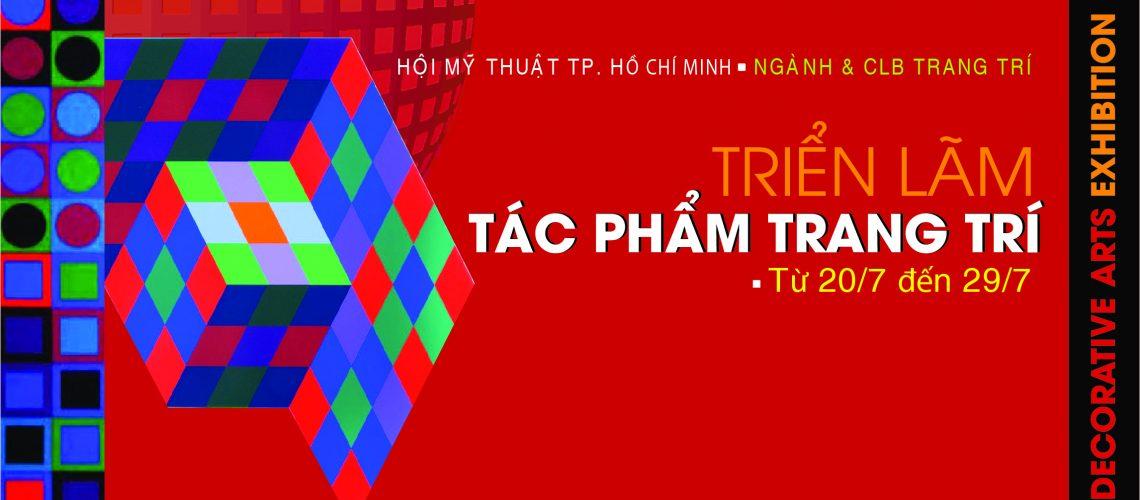 THIEP MOI TAC PHAM TRANG TRI-01