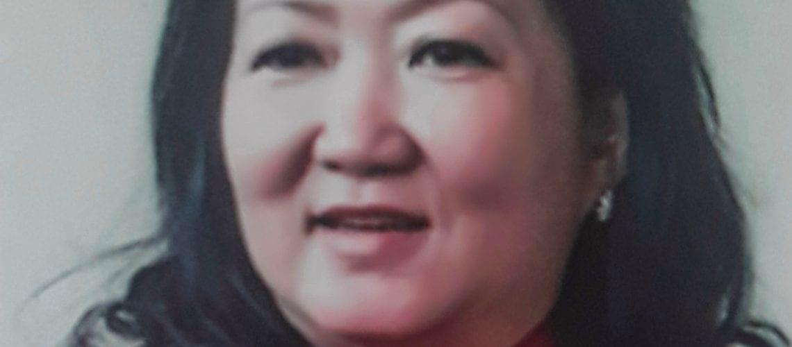 Nguyễn Thị Xuân Mai