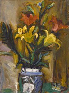 Hoa ly 2-sd--2002