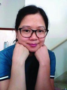 LOI HONG LY